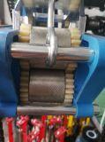 De Machine van het Vlechten van de Schoenveter van de hoge snelheid