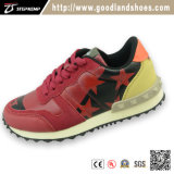 Ботинки комфорта высокого качества нового типа горячие продавая вскользь от Goodlandshoes
