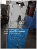 Mezclador interno de laboratorio X (S) N-0.2L
