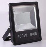 Indicatore luminoso di inondazione chiaro esterno di alto potere LED 200W