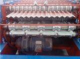 Machine à former des panneaux à double vitrage Jk High Technology