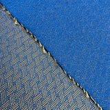 Tela superior de Oxford del telar jacquar del camaleón del cedazo del grado para los bolsos/muebles