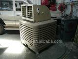 Deserto di Jhcool o condizionatore d'aria industriale della palude per Medio Oriente (JHT9)