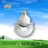 18W 20W 23W 25W 26Wの自己のバラストE27 E40誘導ランプ
