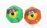 Reizendes Vinylspielzeug-Hersteller-Plastikspielzeug kundenspezifisches Vinylspielzeug