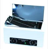 Esterilizador Dental Lab Equipment
