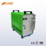 Heißes Verkäufer-Minigrößen-Cer Cetificated Oxyhydrogengenerator