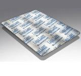 Aluminiumblasen-Folie für Verpackung Tablets die pharmazeutischen Kapseln und Pillen