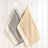 100%年の綿によって除去されるホテル/ホーム浴室/表面タオル