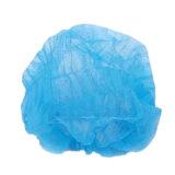 Protezione non tessuta della clip, protezione a gettare della clip, protezione della calca
