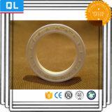 Rodamiento de bolitas de cerámica industrial y comercial