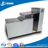 Pop-up Systeem van de Verbinding van de Uitbreiding van de Legering van het Aluminium voor Dak aan Dak