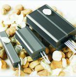 fuente de alimentación impermeable 24V120W