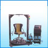 Máquina de prueba automática de la durabilidad del eslabón giratorio de la silla (HD-104)
