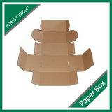 Réutiliser le cadre de carton de Papier d'emballage