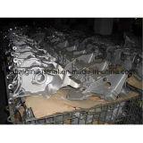 Il metallo su ordinazione muore lo zinco di Alu i ricambi auto della pressofusione