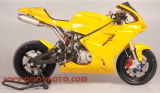 110cc - 250cc bici Pocket estupenda, 125cc, 140cc, 150cc