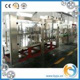 Pgf24-24-8 자동적인 음료 Bervege 충전물 기계