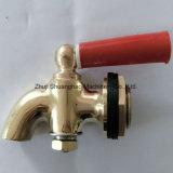 Robinet eau du robinet Isolation thermique Barrel