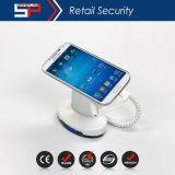 携帯電話の機密保護の表示アラーム電話ホールダーのためのSp2102