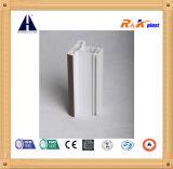 플라스틱 PVC 단면도 Windows 및 문 중국제