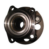 Unidad con eje trasero del eje de rueda para Toypta 42410-08010