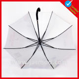Hotsale Promotional Printing Golf Umbrella