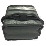 Le pique-nique personnalisé par vente en gros met en sac le sac de bonne qualité de refroidisseur