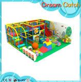 De nieuwe Dia van de Speelplaats Playgroundr van de Jonge geitjes van het Ontwerp Grote Binnen