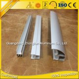 가구를 위한 가구/알루미늄 밀어남을%s 알루미늄 가구/알루미늄 단면도