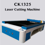 Ck1325 MDF 아크릴 PVC CNC Laser 절단기