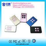 Sc2260 / Sc2262 Control remoto de código fijo para abridor de puerta
