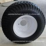 泥炭のタイヤ、ATVのタイヤ、芝生および庭のタイヤ(16X6.5-8 20X10.00-8)