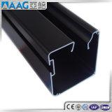 Aluminium-/Aluminiumstrangpresßling-Rahmen-Profil für Foto/Whiteboard/Sonnenkollektor