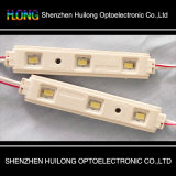 DC12V 1.5W Waterproof 5730 Injection Module / SMD LED Light