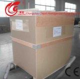 Venda quente, meio, homogenizador de creme (GJB2000-40)