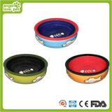 Schönes Nahrung- für Haustierefilterglocke-Haustier-Produkt