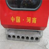Panneau léger de mur de sandwich/de mur béton préfabriqué formant la machine