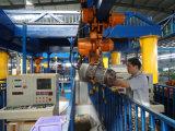 alzamiento de cadena eléctrico 2ton con 1phase