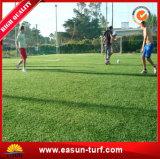 베스트셀러 플라스틱 잔디 인공적인 Futsal 뗏장