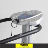 max. Laden-Schwingung-Platten-Schönheitmassager-Maschine des Gewicht-150kgs für verlierendes Fett