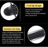 Curler волос LCD завивая утюга Styler ПРОФЕССИОНАЛЬНЫЙ автоматический (A123)