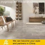 石造りの静脈デザイン床および壁Bergama 600X600mm (Bergama Ceniza)のための無作法な磁器のタイル