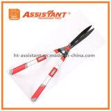 Extendable алюминий регулирует ножницы изгороди с высокуглеродистым стальным лезвием