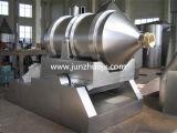 Eyh-10 de tweedimensionale Mixer van de Motie