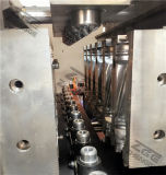 Molde de sopro do frasco do animal de estimação que faz a máquina/maquinaria plástica