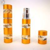 10ml mini type spray au poivre de Chaud-Vente d'autodéfense