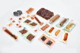 Uso industrial de alimentos Fresh Meat Film Packaging