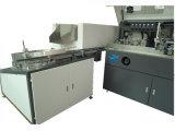 Machine d'impression universelle avec UBScrabler et IR Drying Syterm