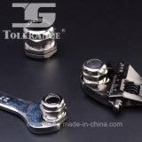 공장 새로운 M 유형 니켈 금관 악기 케이블 동맥